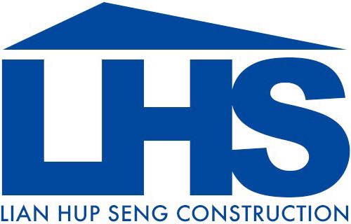 Lian Hup Seng Construction Singapore
