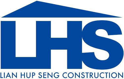 Lian Hup Seng Construction Singapore
